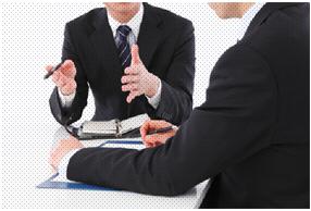 事業内容のイメージ写真
