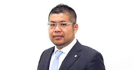 司法書士 神戸 光邦